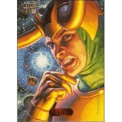 1994 Marvel Masterpieces Series 3 - LOKI #68