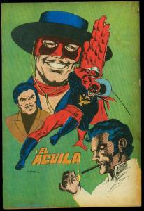 Comic Reader #171 1979- Fanzine- Thor cover G