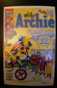 Archie #348 (1987)