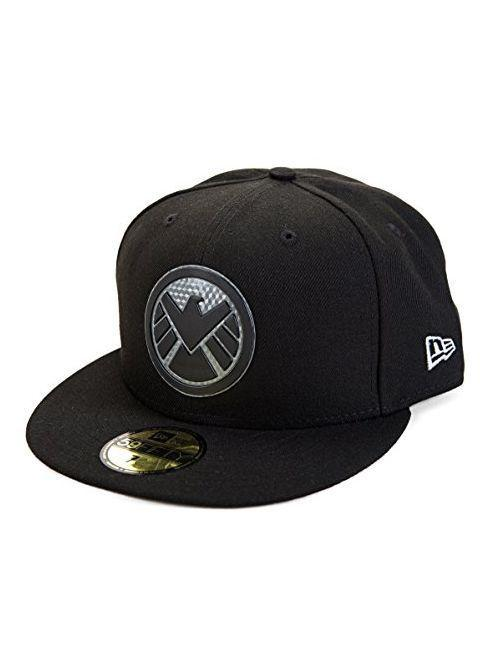 e2da72105c7 germany superman freeze 59fifty fitted 3 quarter right view 1fecb 8cf6a   closeout shield logo px hexshine 59fifty fitted cap 7 1 8 new era 34a72  9c9d0