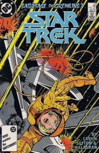 Star Trek (3rd Series) #42 VF/NM; DC | save on shipping - details inside