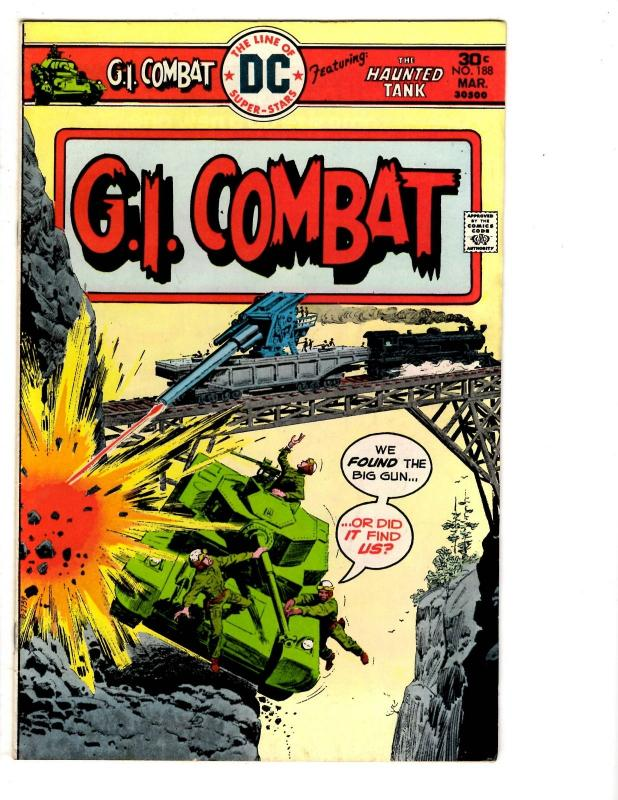 4 gi combat dc comic books 188 189 190 191 war comics wwii 4 gi combat dc comic books 188 189 190 191 war comics wwii haunted tank publicscrutiny Image collections
