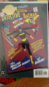 Millennium Edition: Detective Comics #359 (DC 2000) NT/MT
