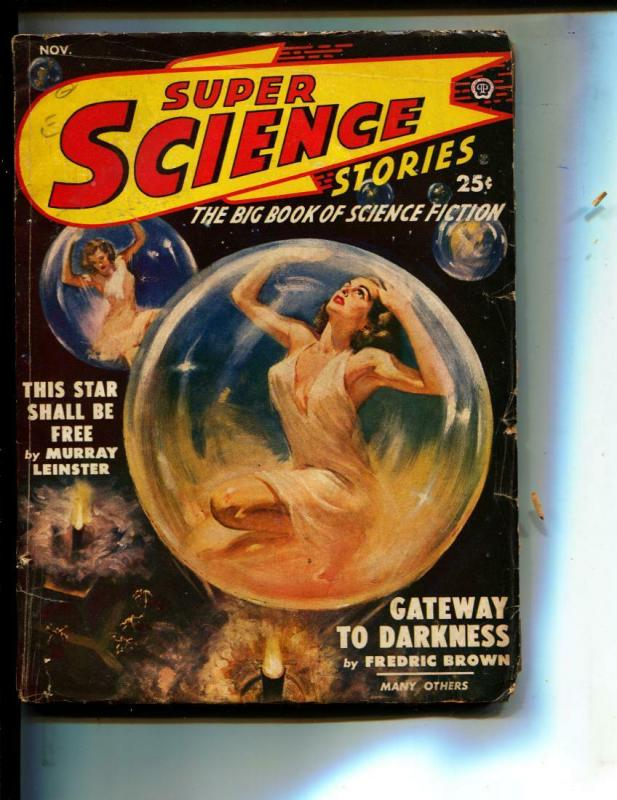 Super Science Stories-Pulp-11/1949-Murray Leinster-Fredric Brown