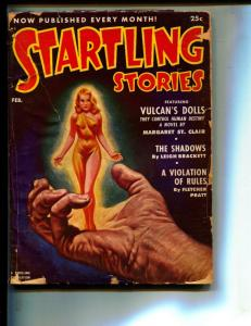 Startling Stories-Pulp-2/1952-Margaret St. Clair