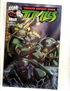 12 Comics Turtles # 1 2 4 5 6 Last Draw # 1 1 2 3 Wildcats # 1 22 Gen 13 # 0 CJ8