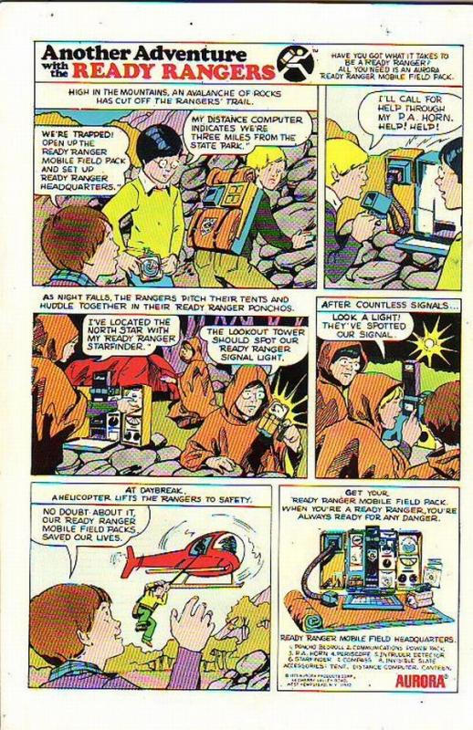 Sandman, the Jack Kirby #1 (Sep-74) VF- Mid-High-Grade Sandman