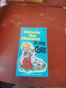 Dennis the Menace 1975