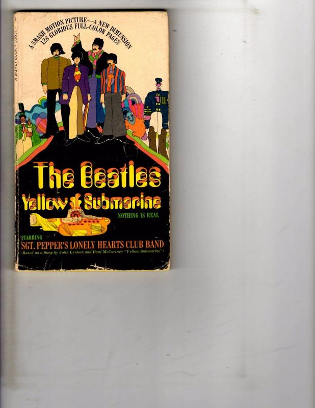 The Lonely Hearts Club Book