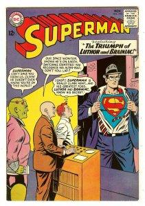 Superman 172