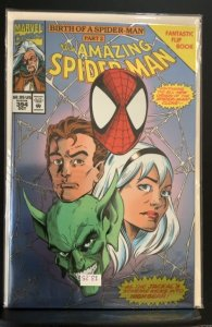 Spiderman Special (NL) #17