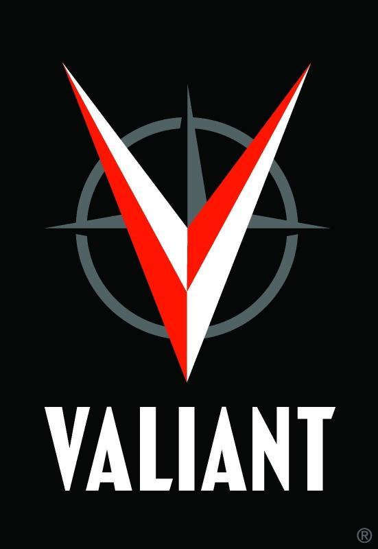 100 VALIANT COMICS no duplication - wholesale - great deal - bulk collection