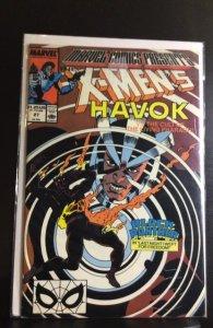 Marvel Comics Presents #27 (1989)