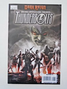 *Thunderbolts (2009) 128-150 (23 books) nm- condition lot
