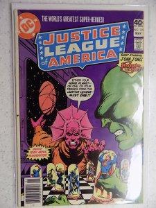 Justice League of America #178 (1980)