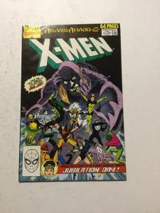 Uncanny X-Men Annual 13 NM Near Mint