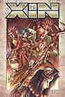 Xin: Journey of the Monkey King #1E VF/NM; Anarchy   save on shipping - details
