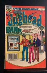 Jughead #323 (1982)