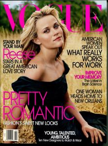 Vogue 11/2005-Reese Witherspoon-fashion-beauty-FN/VF