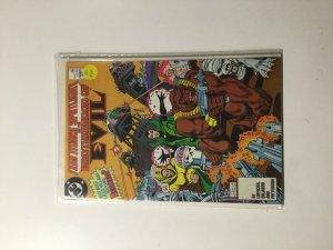 Teen Titans Spotlight #11 (1987) HPA