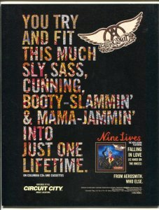 Weird #1 1997-1st issue-JFK cover up-Castro-J Edgar Hoover-Gray Morrow-VF