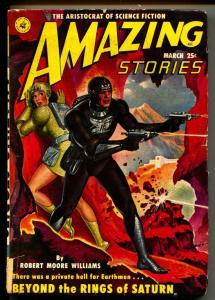Amazing Stories-Pulp-3/951-Robert Moore Williams-Rog Phillips