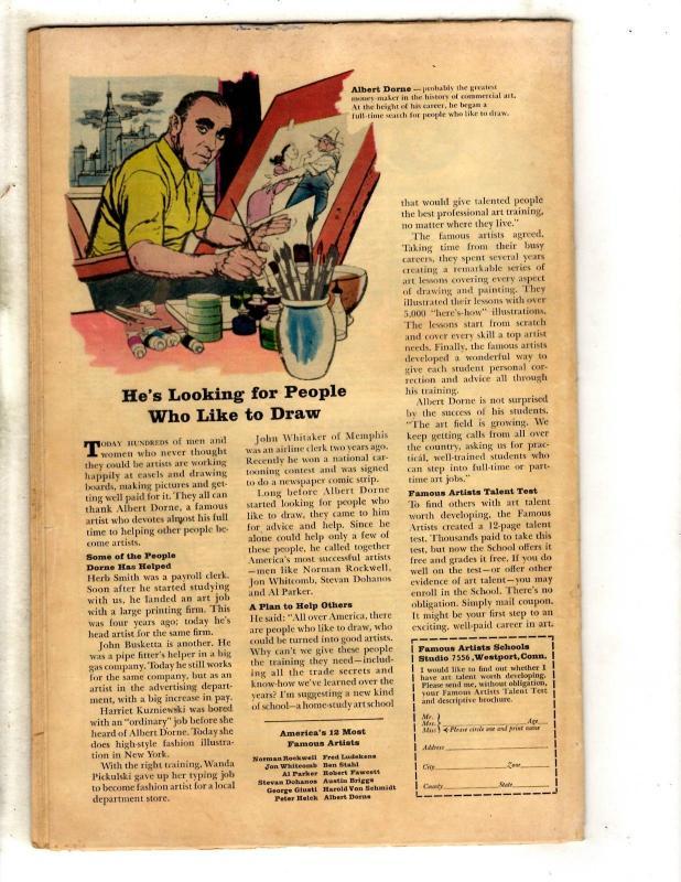 Tales To Astonish # 67 FN Marvel Comic Book Sub-Mariner Incredible Hulk FH2