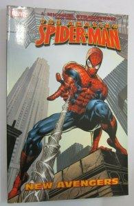 The Amazing Spider-Man SCTPB #10 6.0 FN (2005)