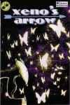 Xeno's Arrow #6, NM- (Stock photo)