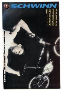 X-MEN #248 Jim Lee art-Comic book 1989-MARVEL-HIGH GRADE