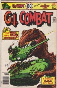 G.I. Combat #195
