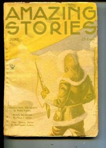 Amazing Stories-Pulp-6/1934-Ralph Maughan-Walter Kateley