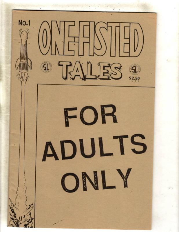 11 Comics One Fisted Tales #1 2 3 9 Adventure Comix #1 6 Darkness #1 2 3 4 6 JF1