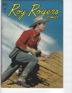Roy Rogers 18
