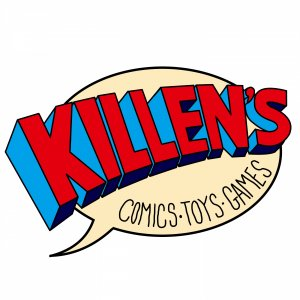Killen Enterprises
