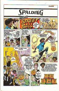 Dynomutt, Hanna-Barbera's  #1 (Nov-77) VF/NM High-Grade Dynomutt