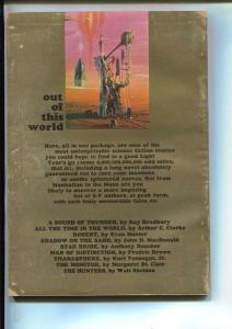 Wonder Story-1963-Arthur C. Clarke-John D. MacDonald