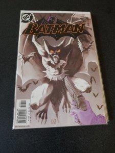 Batman #626 (2004)
