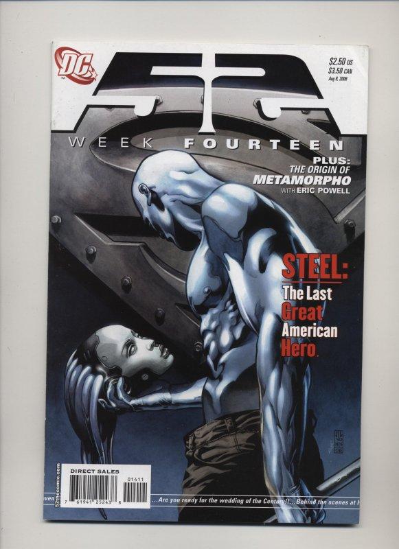 52 #14 (2006)