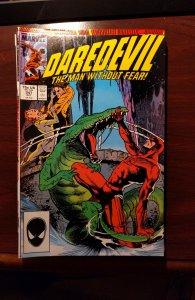 Daredevil #247 (1987)