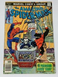 The Amazing Spider-Man #162 (1976) RA1