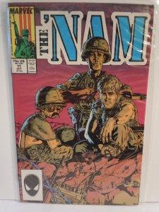 The 'Nam #11