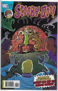 Scooby-Doo   (DC)   #141 VF/NM (Shadow Goblin)