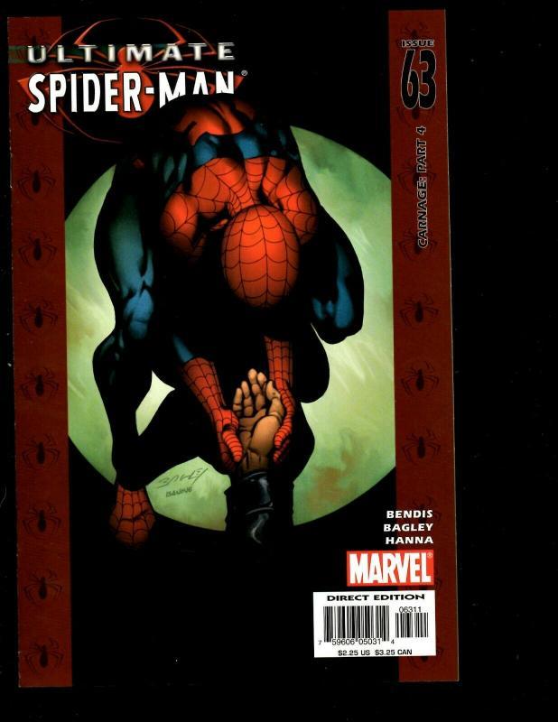 Lot of 12 Spider-Man Marvel Comics 67 66 65 64 63 62 61 60 59 58 57 56 SM11