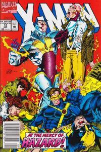 X-Men (1991 series) #12, NM (Stock photo)