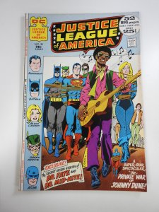 Justice League of America #95 (1971)