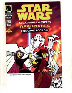 12 Comics Star Wars FCBD Nevermen 2 3 Rocket Hellboy Weird Ta 1 2 4 5 6 7 8 J326
