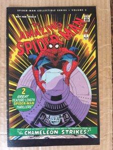 Spider-Man Collectible Series #2 (2006)