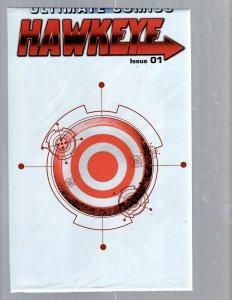 12 Marvel Comics Hawkeye 1 2 Avengers Academy 21 22 23 24 25 26 27 and more J448