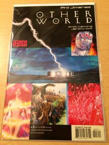 Other World #3